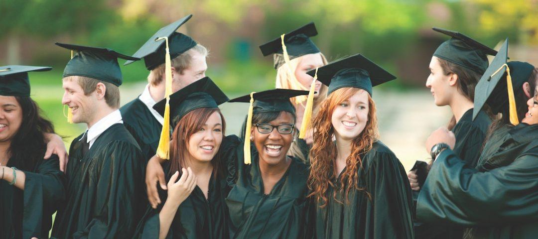 ข่าวดีสำหรับผู้ที่ต้องการเตรียมตัวศึกษาต่อมหาวิทยาลัยชั้นนำ ณ สหรัฐอเมริกา
